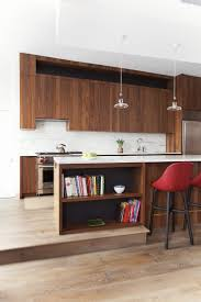 100 kitchen design york apartments in new york city with
