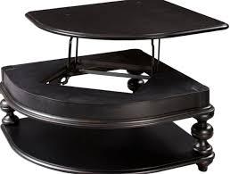 black lift top coffee table coffee table wedge lift top coffee table full hd wallpaper pictures