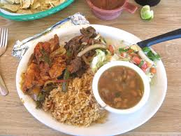 Buffet King Prices by Austin Tex Mex Initiative