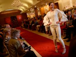 kuni lexus lakewood 13 fashion events to attend in september 303 magazine