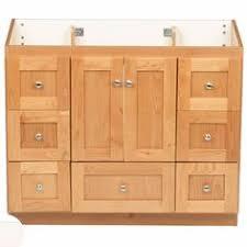 42 Inch Bathroom Vanity Cabinet 42 Inch Gray Shaker Single Sink Bathroom Vanity Cabinet 42 Inch