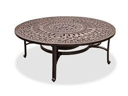Patio Coffee Tables Enchanting Outdoor Coffee Table Great Patio Coffee Tables