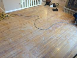 Hardwood Floor Refinishing Mn Hardwood Floor Refinish Of Red Oak St Paul Rice Street