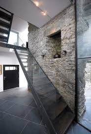2580 best architecture and interior design images on pinterest