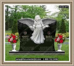 headstones nj headstones gravestones monuments jersey city new jersey usa