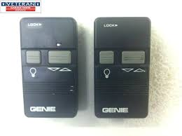 Overhead Door Keyless Entry Best Universal Keypad Garage Door Opener Garage Doors Design