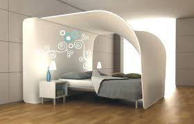 ultra modern bedroom furniture furniture high fidelity modern canopy bed from ultra modern bed