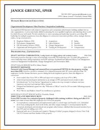Human Resources Job Description For Resume by 8 Best Job Description Template Cashier Resumes