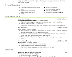 Best Free Resume Bu by Resume Bu Make Resume Free Resume Builder Resume Builder Resume