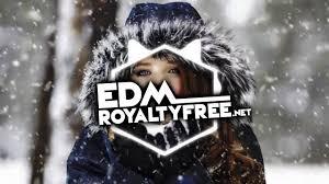 free download fashion house royalty free no copyright music