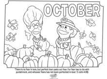 61 bible coloring pages images bible crafts