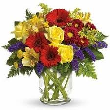 flower delivery indianapolis indianapolis in flower delivery same day 1st in flowers