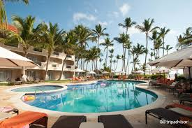 Punta Cana On Map Of World by Dreams Palm Beach Punta Cana 2017 Hotel Review Family Vacation