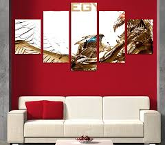 Home Decor Paintings For Sale Compare Prices On Egypt Decor Online Shopping Buy Low Price Egypt