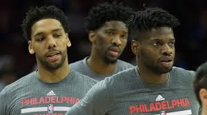 teams and players who could be dealing at the nba trade deadline