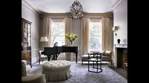 art deco interior design characteristics dramatic art deco living