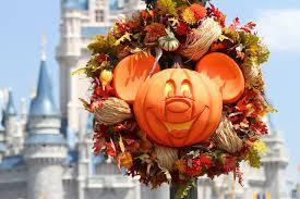 halloween pumpkin decorating ideas kitchentoday