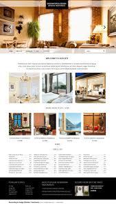 home decor websites design inspiration home decor website home