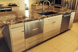 Kitchen Cabinets Riverside Ca Mcclintock Cabinets