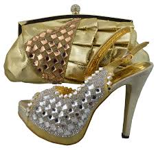 wedding shoes and bags wedding shoes and matching bag wedding shoes and matching bag