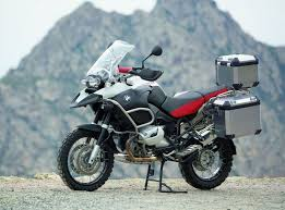buy bmw gs 1200 adventure gs1200 search expo bikes bmw and wheels