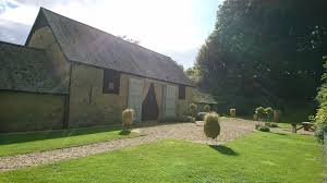 Long Barn Newton Valence Wedding And Event Venues In Hampshire Wiltshire Berkshire
