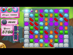 crush for android crush saga android apps on play
