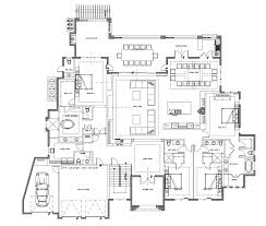 Floor Plan For Mansion Reunion Resort Mansion With 8 Bedrooms And Golf Views