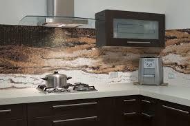 modern kitchen countertops and backsplash black iron gas stove black shiny backsplash countertops white