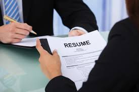 Resume Reason For Leaving A Job by Can Acceptable Reasons For Leaving Affect Marketability The