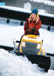 stiga snow throwers user manual pdf download page 2