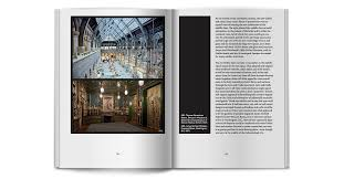 History Of Interior Design Books Book Review Making It Modern Omrania