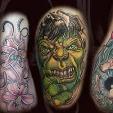 tattoo shops in omaha open on sunday authentic ink tattoo omaha
