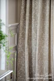 Curtain Ideas For Dining Room Dining Room Curtains Lightandwiregallery Com