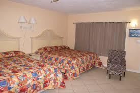 2 bedroom suites in daytona beach fl daytona shores inn and suites 2018 room prices deals reviews