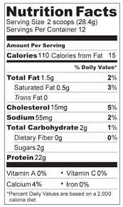 bud light can calories organic whey faq learn about organic whey protein