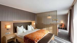 Wetter Bad Wildungen 7 Tage Familienhotel Hessen U2022 Die Besten Hotels In Hessen Bei Holidaycheck