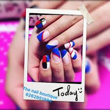 the nail boutique 240 photos u0026 104 reviews nail salons 5821