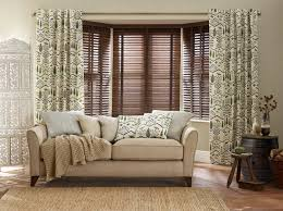 decorating with green ideas for rooms and home decor loversiq