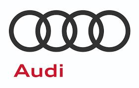 logo audi audi má nové logo auto4drive cz