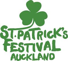 st patrick u0027s day auckland st patrick u0027s festival auckland 2017