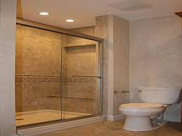 ideas small toilet room modern interior design