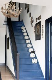 Staircase Decorating Ideas 30 Staircase Design Ideas Beautiful Stairway Decorating Ideas