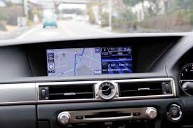lexus 3 years old review from the backseat 2013 lexus gs 350 f sport japanese spec