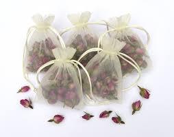 Real Flower Petal Confetti - the confetti blog the real flower petal confetti company