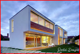 virtual exterior home design rentaldesigns com myvirtualhome download ladda ner myvirtualhome gratis the best