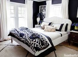 Ideas For Bedrooms Ideas For Home Interior Decoration - Ideas of bedroom decoration