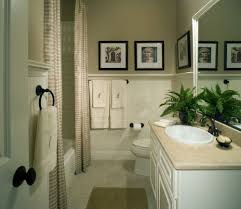 Average Cost To Replace A Bathtub And Surround Cost To Replace Bathroom Faucet Wonderful Kitchen Faucet