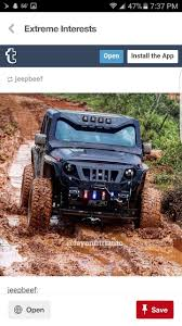 jeep station wagon lifted 1802 best pick up s u v images on pinterest lifted jeeps