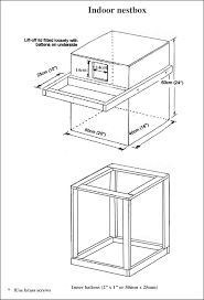 box house plans barn owl nest box rspb nestboxes shop tawny bird plans r4 luxihome
